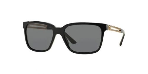 Versace Versace VE4307 GB1/87 Black