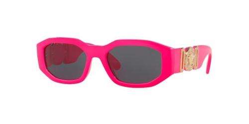 Versace Versace VE4361 531887 Pink