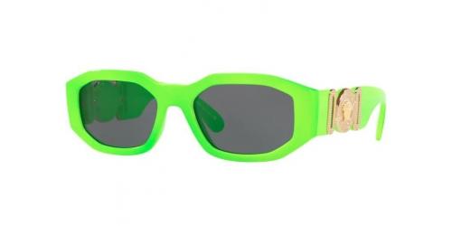 Versace Versace VE4361 531987 Green