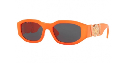Versace Versace VE4361 532087 Orange