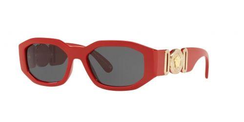 Versace Versace VE4361 533087 Red
