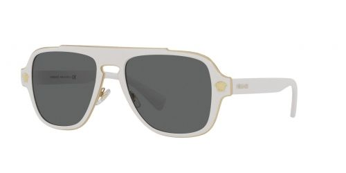 Versace Versace VE2199 100287 White