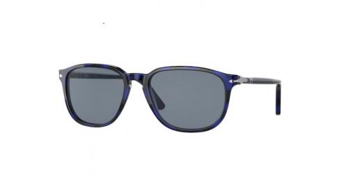Persol Persol PO3019S PO 3019S109956 Blue