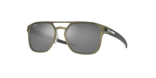 Oakley Oakley LATCH ALPHA OO4128 412810 Satin Olive