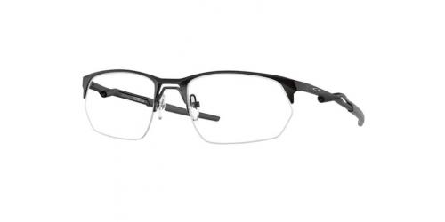 Oakley Oakley WIRE TAP 2.0 OX5152 515201 Satin Black