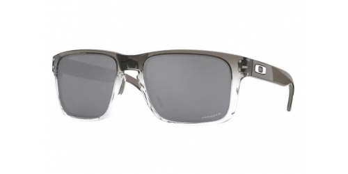 Oakley Oakley HOLBROOK OO 9102 9102 9102O2 Dark Grey Fade