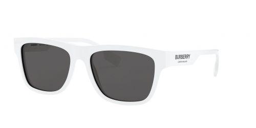 Burberry Burberry BE4293 300787 White