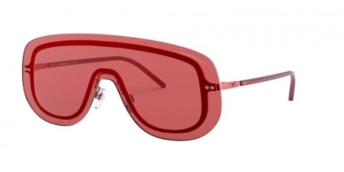 Emporio Armani Emporio Armani EA2091 329784 Shiny Red