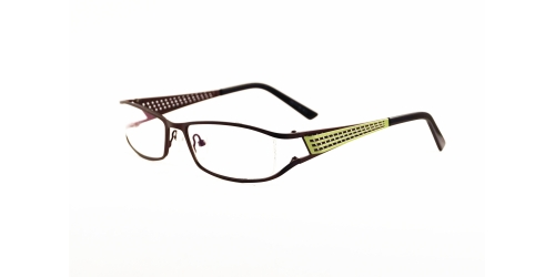 Classic 274 D Brown