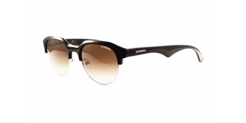 Carrera CARRERA 6001 U321F Black