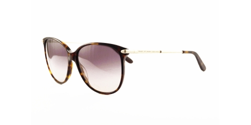 Marc By Marc Jacobs MMJ 416/S 5FVDX Tortoise