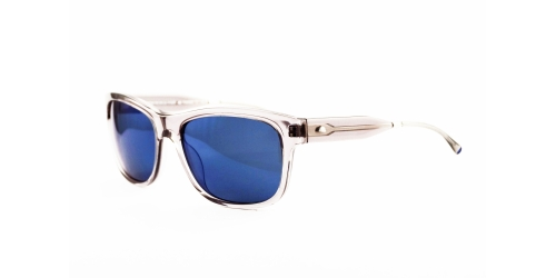 Oliver Peoples HUNTLEY OV5304SU 1132/24 Grey