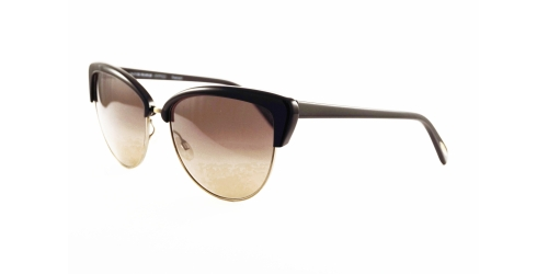 Oliver Peoples ALISHA OV5244-S 1005/9N Black