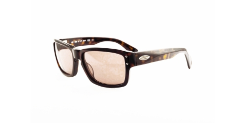 Smith Optics CHEMIST/S 0866J Dark Havana