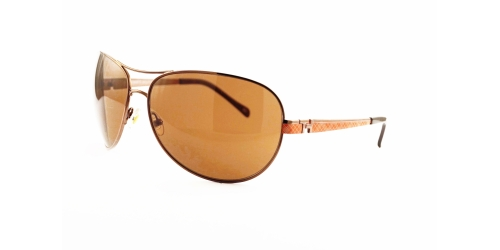 Tommy Hilfiger TH7305 BRN-1 Brown