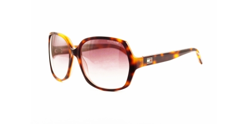 Tommy Hilfiger TH1041/N/S 0T402 Tortoise