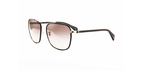 Paul Smith BARRETT PM4065-S-J 5036/11 Grey