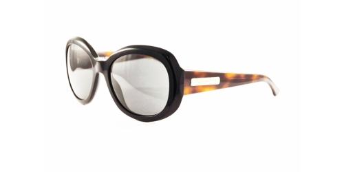 Giorgio Armani AR 8001 5017/87 Black