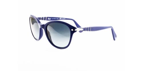 Persol 3025-S 962/53 Blue