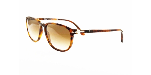 Persol 3019-S 108/51 Caffe Tort