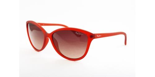 Pepe TANSY PJ7151 C3 Red