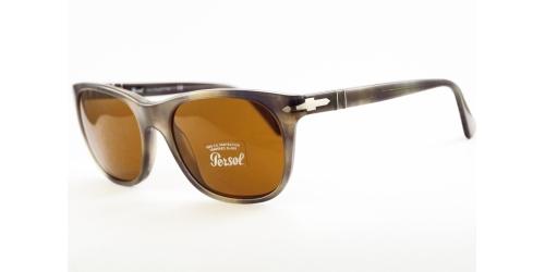 Persol 3102 S 1017/33 Grey