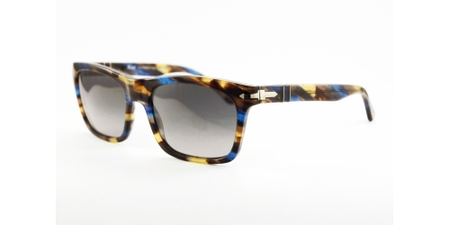 Persol 3062 S 973/71 Blue/Brown