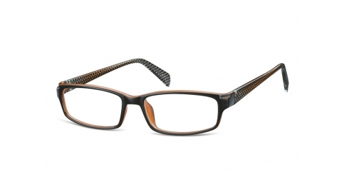 Value Range CP 172 172A Black/Orange