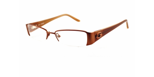Guess GUESS GU 2210 Brown