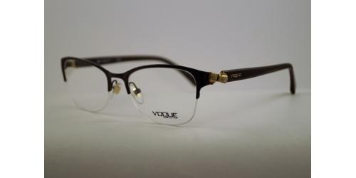 Vogue VO 4027B 5026 Dark Violet