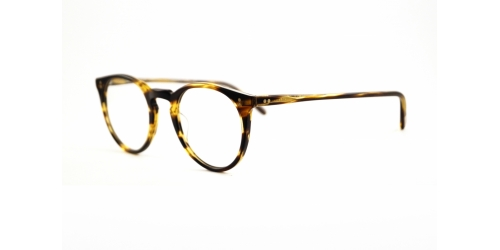 Oliver Peoples OMALLEY OV5183 1003 Cocobolo