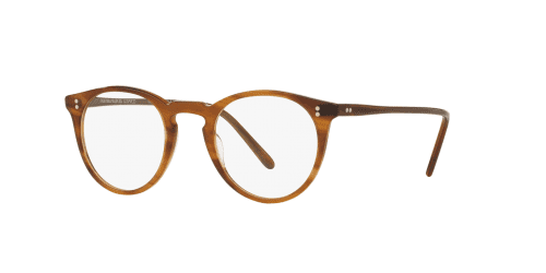 Oliver Peoples OMALLEY OV5183 1011 Raintree