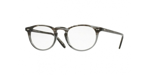 Oliver Peoples RILEY R OV5004 1002 Storm