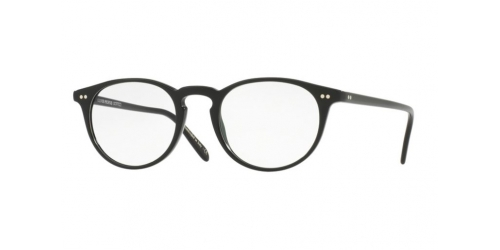 Oliver Peoples RILEY R OV5004 1005 Black