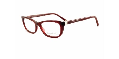 Tiffany TF 2136 8003 Opal Red