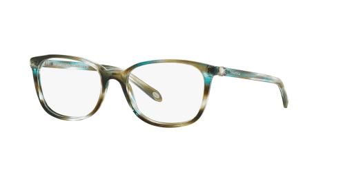 Tiffany Tiffany Aria TF2109HB TF 2109HB 8124 Ocean Turquoise