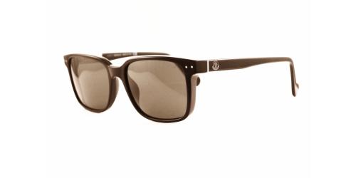 Moncler ML0011/S ML 0011/S 01A Black