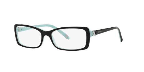 Tiffany Tiffany TF2091B TF 2091B 8055 Black/Blue