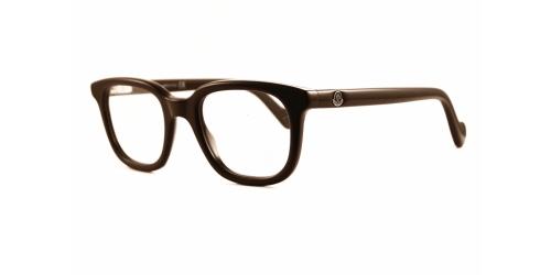 Moncler ML5003 001 Black