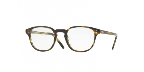Oliver Peoples FAIRMONT OV 5219 1003 Cocobolo