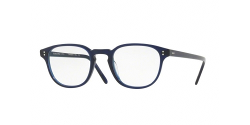 Oliver Peoples Oliver Peoples FAIRMONT OV 5219 1566 Denim