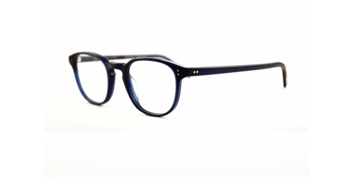 Oliver Peoples FAIRMONT OV 5219 1566 Denim