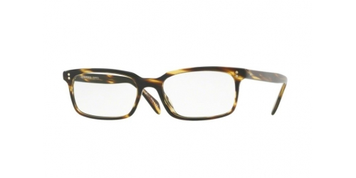 Oliver Peoples DENISON OV 5102 1003 Cocobolo