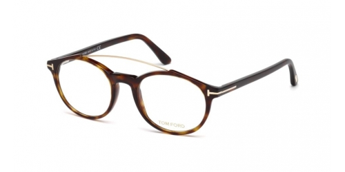 Tom Ford TF5455 052 Havana