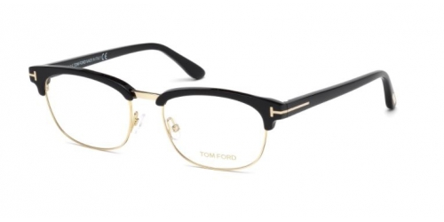 Tom Ford TF5458 001 Black