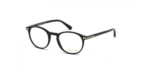 Tom Ford Tom Ford TF5294 001 Black