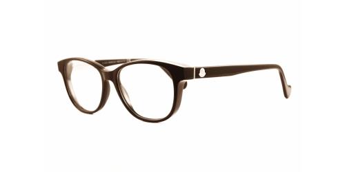 Moncler ML5014 001 Black