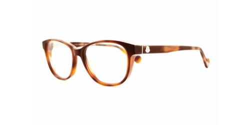 Moncler ML5014 052 Havana