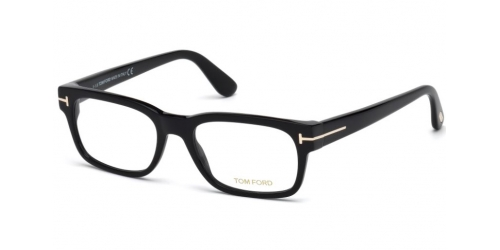Tom Ford TF5432 001 Black