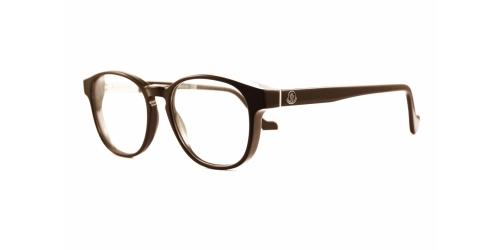 Moncler ML5013 001 Black